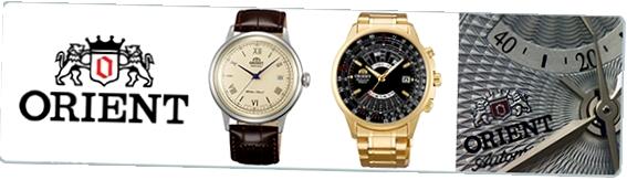 ... ρολόγια Just Cavalli να είναι μία καλή ευκαιρία για πωλήσεις εφόσον τα  σχέδια είναι καταπληκτικά 61d1427c188
